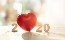 誕生月別「2020年の恋愛傾向」!8月生まれは結婚に向かう絶好の時期?