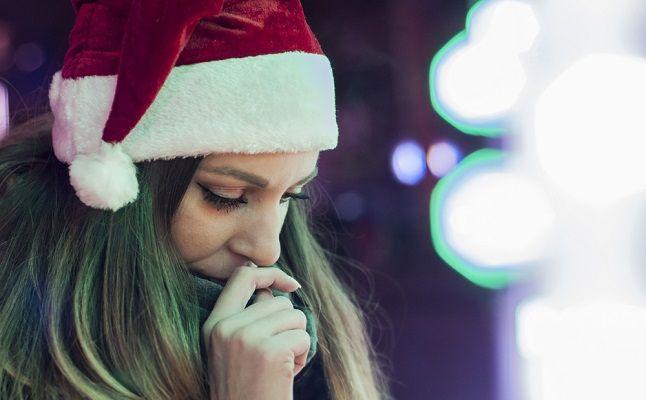 「彼氏が既婚者だった」「犬にもフラれた」クリスマスの最悪エピソード4選