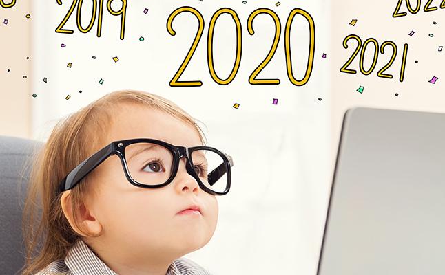 数秘術で読み解く2020年「パーソナルイヤー2は詐欺に気をつけて…」
