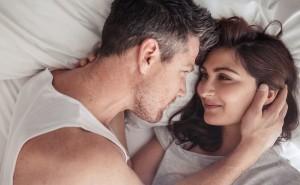 男性は初エッチで女性のどこをチェックする?下着、表情、あとは…