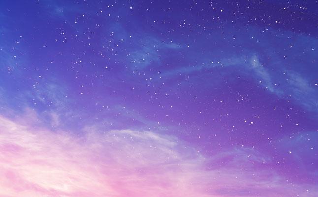 【新月満月からのメッセージ】2月24日 魚座の新月