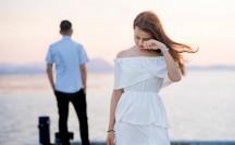 なぜ「運命の相手」と結婚する人は少ないのか?なんちゃって運命にご用心