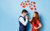 彼は結婚後、妻を大切にする人?「心理テスト×タロット」で占う未来の姿