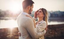 <3月の恋愛運>6月生まれは「いい意味で」変化がありそう!異性運UP