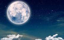3月10日 乙女座の満月【新月満月からのメッセージ】