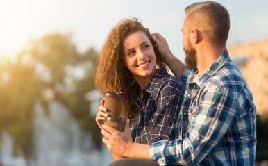 「予想外にいい彼女だった」男性が交際後に知った恋人の意外な魅力4つ
