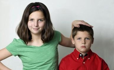 姉がいる男性の特徴4つ!3月6日「弟の日」にその魅力と恋愛傾向に迫る