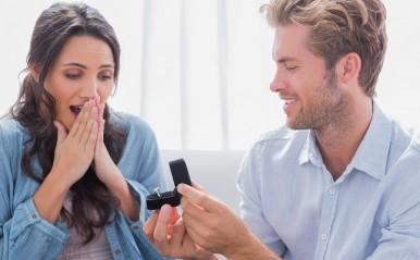 彼氏の「結婚の意思」を確かめる方法、成功例2つ!破局したパターンも