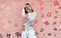 牡羊座は「再出発」のとき!3/27〜29の月星座別メッセージ【橘美箏の週末恋予報】