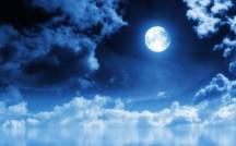 5月7日 蠍座の満月【新月満月からのメッセージ】加藤まや