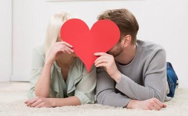 彼は結婚願望がどれくらいある?願望の強さ・弱さを見極める方法