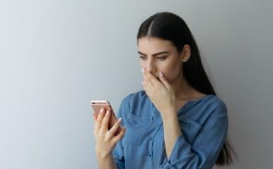 普通の人がストーカーに?…SNSの誹謗中傷がストーカー心理になりえる理由