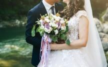 新婚・生田斗真に続き、相葉雅紀も結婚の運気?フォーチュンサイクルで占う結婚タイミング