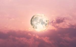 【新月満月からのメッセージ】6月6日 射手座の満月