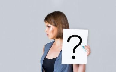 男性が「友達に彼女を紹介しない」その理由は?性格の問題、外見…