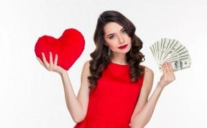 結婚する上で大事なのは「愛とお金」結局、どっち?元ホステスが分析