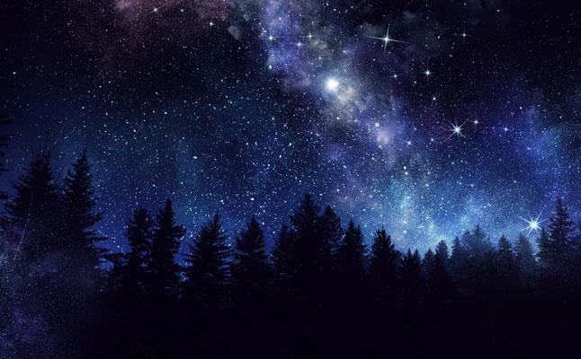 7月21日 蟹座の新月【新月満月からのメッセージ】 加藤まや