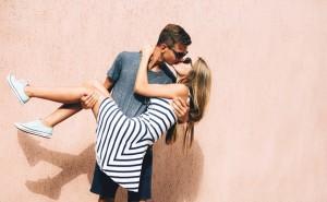 「彼氏が途切れない女性」の特徴3つ!見た目は普通なのに愛されるのはなぜ?