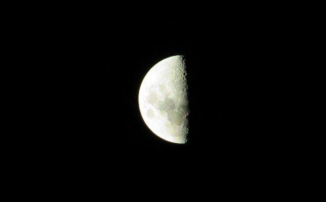 山羊座は物事の展開がスピードアップ!? 7月13日「下弦の月」月星座別☆メッセージ