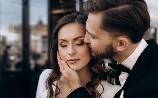 どうすれば、彼氏は結婚を決意するのか?男目線で具体的に説明する