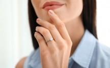 結婚できる女性の「最低条件」は?家事スキルや女子力の高さより大事なもの