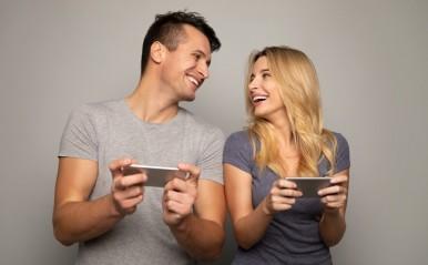 ゲーム好きの彼と距離が縮まる!ボイスチャットアプリ「Discord」のすすめ