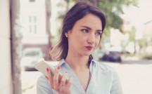 角が立たない「デートの断り方」体験談!目上の人からの誘いには?