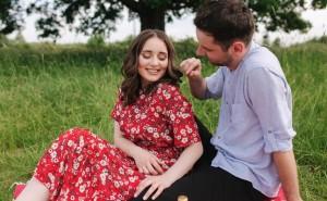 彼氏とあなたの結婚の可能性はどれくらい?彼の気持ちを探る秘訣