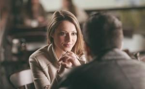 「自分を理解してくれる彼氏」それ信じると危険かも?誤解を生み出す心理現象