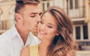 【9月の恋占い】月運命数8の人は、心から安心できる存在との出会いの予感