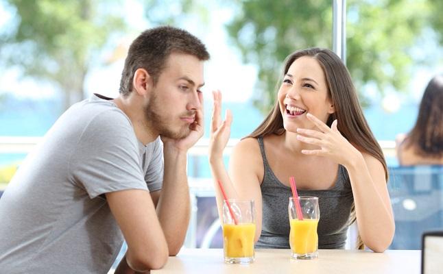 男性が「結婚は無理」と思った女性の言動は?価値観を受け入れない、否定的