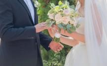 あの人の結婚もピタリ!当たりすぎて怖い『星ひとみ☆幸せの天星術』で婚期を見ると…