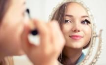 美人より、かわいい女性が愛される理由3つ!男性心理を徹底分析