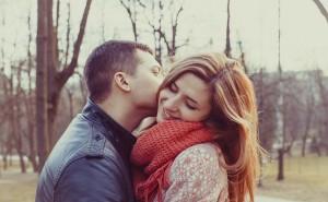 【11月の恋占い】月運命数8の人は恋愛運が絶好調!周囲の嫉妬に注意