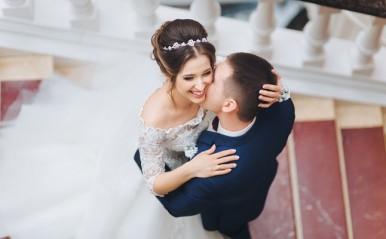 2021年「電撃結婚の可能性」が高い星座ランキング!1位はバースデー婚しそう
